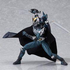 Power Rangers, Plague Knight, Kamen Rider Toys, Kamen Rider Ryuki, Shovel Knight, Dragon Knight, Anime Figurines, Figure Model, Knights