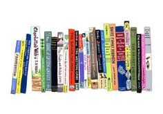 5 Middle-Grade Books to Enjoy before School Starts | Washington Independent Review of Books