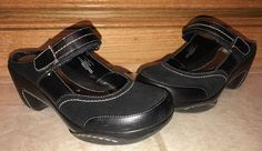 c167a46fee0 Women S Golf Shoes Clearance  NobullWomenSShoesReview Refferal  2390696259   EmilioLucaXWomensshoes