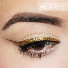 I love this look from @Sephora's #TheBeautyBoard http://gallery.sephora.com/photo/16090