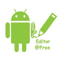 Edit any Android app, edit Apk file in android, edit Apk, Apk editor tutorial