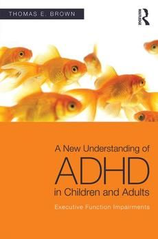 The Truth About ADHD Do you know the current scientific facts about ADHD?Published on April 25, 2013 by Thomas E. Brown, Ph.D. in The Mysteries of ADD  http://www.psychologytoday.com/blog/the-mysteries-add/201304/the-truth-about-adhd