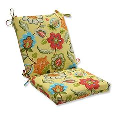Pillow Perfect Outdoor/Indoor Timmo Sunshine Squared Corn... https://www.amazon.com/dp/B01BJ6OC66/ref=cm_sw_r_pi_awdb_x_nqCByb4M7KPW1