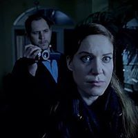 The Dead Files Season 9 - Episode 2 Full Episodes Stream Online, Full Episodes, Paranormal, Seasons, Comics, Places, Fictional Characters, Seasons Of The Year, Cartoons