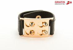 Shop dit product en nog vele andere GRATIS op www.gratisgekocht.nl!