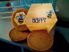 #BeeHappyDSP è #cera