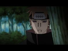 Naruto Shippuden Episode 151 English Dub | Naruto Shippuden Ep 151 English Dubbed