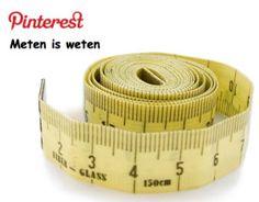 Tips voor het monitoren van je Pinterest activiteiten. Blog door Suzanne Wartenbergh
