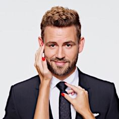 The Bachelor 2017 Spoilers: Nick Viall Engaged - Confirms He Found Love On Season 21
