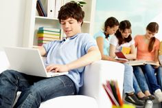 K12 Curriculum Benefits For Secondary Students