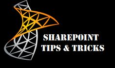 How to Fix the SharePoint 2010 User Display Names in a One Way Active Directory Trust Scenario: SharePoint Tips and Tricks #SharePoint #SharePoint2010 #Tutorials