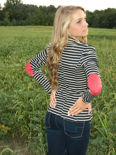 addie jacket Elbow Patches, Classy And Fabulous, Pretty, Big Project, Pink, Jackets, Outfits, Collection, Addiction