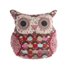 from sass and belle - cute website and an even cuter shop in covent garden in London