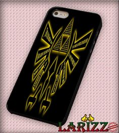 """Hylian Zelda for iPhone 4/4s, iPhone 5/5S/5C/6/6 , Samsung S3/S4/S5, Samsung Note 3/4 Case """"007"""""""