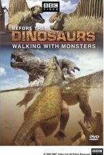 TV Impression - Walking With Monsters