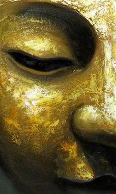 #Buddha.