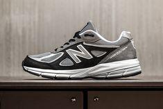 il giocatore di basket della nike scarpe converse con brevettato