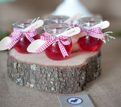 Woodland Party by Sooti and Sweet, Photography by Mel Boulden Photography. Woodland Theme, Woodland Party, Boy Baby Shower Themes, Baby Shower Favors, Birch Bark Decor, Red Riding Hood Party, Tiny Food, Alice, Birthday Parties