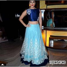 Hurry and Look Like Bollywood Diva With EWOTS Women Fashion Wear💃.  Whatsapp now: +91-9878010541👈  #ewots #bollywood #bollywooddiva #diva #divastyle #style #stylish #fashion #fashionista #trendy #bollywoodfashion #fashionable #gorgeous #glamour #beauty #bollywoodtrends #bollywoodnew💃