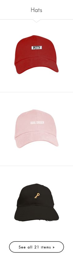fast delivery factory outlet later 27 Best panel hat images | Hats, Dad hats, Panel hat
