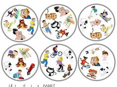 A Drive-elem indexkép-előnézete English Activities For Kids, Preschool Activities, Games For Kids, English Fun, English Lessons, Learn English, Google Drive, Teaching Chemistry, Game Presents