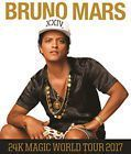Ticket  2 Bruno Mars Tickets Section 417 Row H seats 1/2. 9/29 Verizon Center DC #deals_us  http://ift.tt/2goKaLRpic.twitter.com/mBRac1RXOY