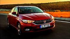 Fiat Egea 55.400 TL başlangıç fiyatı, 20.000 TL peşinat ve ayda 1.000 TL taksitle sizi bekliyor!