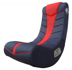 target game chairs fabrics for upholstering 107 best gaming chair images arredamento desk awesome at household furniture in home decor consept from
