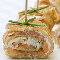 Ein Brunch ist die ideale Mahlzeit für alle, die gern süß und herzhaft kombinieren. Perfekt für Langschläfer.