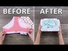 ORGANIZATION HACKS You Need To Know ! Get Clever With Your Clutter, DIY HACKS by Blossom. Try these awesome organization hacks by Blossom ! Blossom presents super cool diy videos which you can create at home. Simple, quick and fun DIY arts and crafts Organisation Hacks, Organizing Hacks, Diy Organization, Diy Hacks, Diy Makeup Storage, Diy Organizer, Konmari, Clothing Hacks, Useful Life Hacks