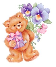 0143_Bears_teddyflowers-cf.jpg (436×526)