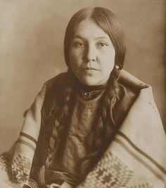 1910 Pinned by indus® in honor of the indigenous people of North America who have influenced our indigenous medicine and spirituality by virtue of their being a member of a tribe from the Western Region through the Plains including the beginning of time until tomorrow.