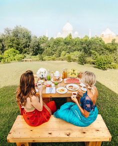 Travel Europe Cheap, New Travel, Travel Goals, India Travel, Travel Usa, Time Travel, Tara Milk Tea, Foodie Travel, Vacation Trips
