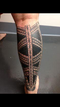 Freehand traditional hand tattoo by Marc Pinto Primitive Tattoo - Perth marc@primitivetattoo.com Hand Tattoos, Tribal Tattoos, Cool Tattoos, Primitive Tattoo, Traditional Hand Tattoo, Famous Tattoos, Tattoo Portfolio, Tattoo Parlors, Tattoo Shop