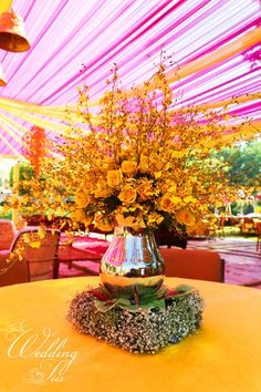 Browse from of udaipur theme decor photos & ideas from the WedMeGood gallery and plan your wedding like a pro. Plan Your Wedding, Budget Wedding, Wedding Vendors, Wedding Planning, Table Centerpieces, Table Decorations, Online Wedding Planner, Indian Flowers, Outdoor Wedding Decorations