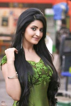 Pori moni in advertisement 5 Beautiful Indian Actress, Beautiful Actresses, Pori Moni, Beauty Women, Beauty Girls, Sexy Tattoos For Girls, Bollywood Celebrities, India Beauty, Indian Bridal