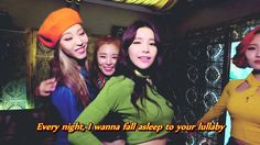 """【MV One-take Version】Mamamoo ~ """"You're the best"""" [ Eng Sub]"""