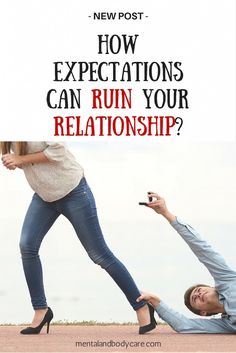 how to keep a healthy relationship with your partner