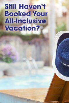 Vacation Deals, All Inclusive, Cheap Flight Tickets Vacation Deals, Vacation Places, Vacation Trips, Vacation Spots, All Inclusive Vacations, Disney Vacations, Dream Vacations, Alaska Cruise Tips, Travel Specials
