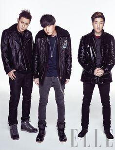 14 Best Epik High Images Kdrama Korean Dramas Tablo Epik High