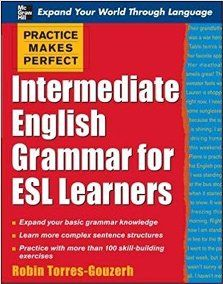 New english file pre intermediate students book oxford books should be free for everyone practice makes perfect intermediate english gramm fandeluxe