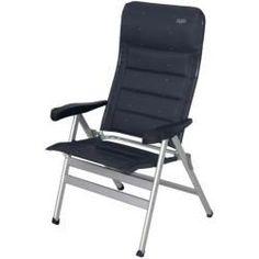 Yellowstone Pliante Transat chaise camping