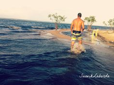 Amazon Forever - Praia do Japonês.  A praia do japonês é uma praia particular que fica há cerca de 28 quilômetros da capital do Amazonas, Manaus. Através da Ponte Rio Negro, sentido Iranduba, chegamos neste paraíso particular.
