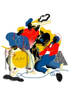 Franzlang-illustration-itsnicethat-3