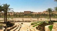 Image result for saudi landscapes