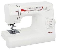 Мастера и умники: Рейтинг и обзор лучших моделей швейных машинок