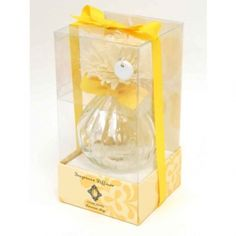 100 ML TUSCAN FIG SCENT DIFFUSER  Flash sale reg.$32.00 now $11.49