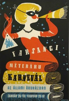 80+ Best Kommunista plakátok images | retró, poszter, régi
