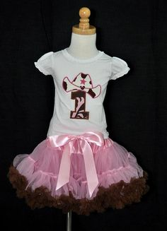 370800ae613 11 Best bows and clothes images