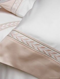 Luxury Bedding On A Budget Bed Cover Design, Bed Linen Design, Designer Bed Sheets, Kids Comforters, Embroidered Bedding, Cheap Bedding Sets, Linen Storage, Bed Linen Sets, Linens And Lace